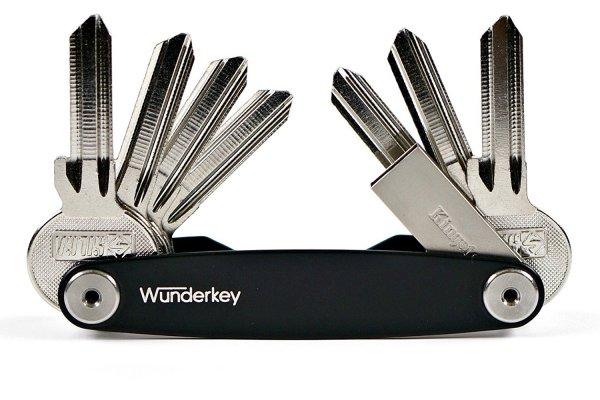 Schlüssel Organizer - Geschenke für Männer kaufen