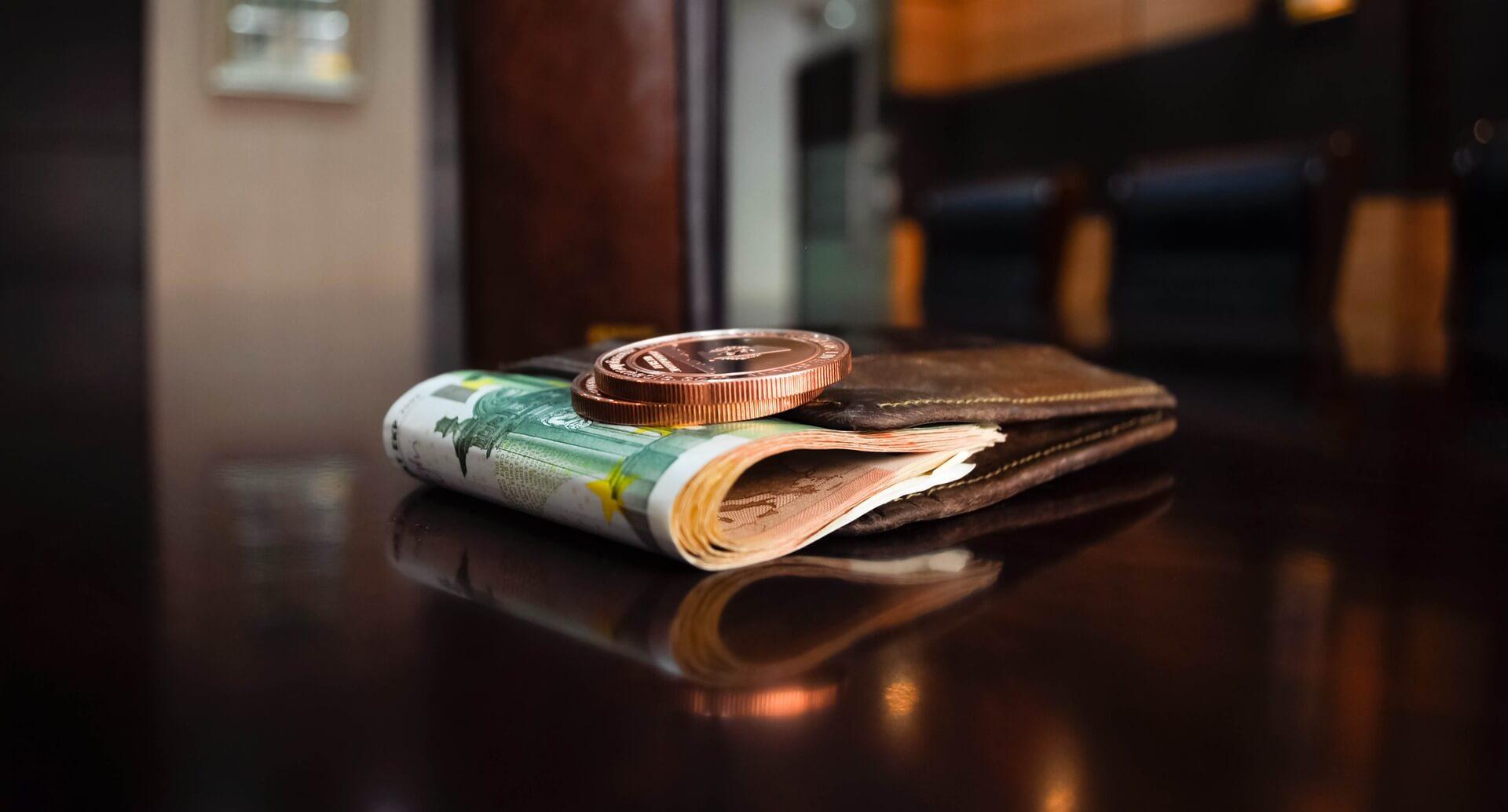 Geschenke bis 100 euro auf was maenner for Couchtisch bis 100 euro