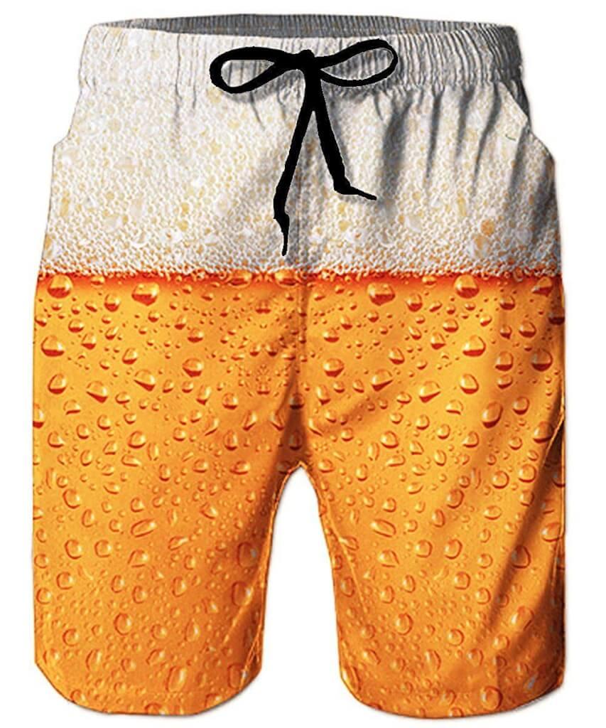 Alkohol Bier Wein Was Maenner Wollen De